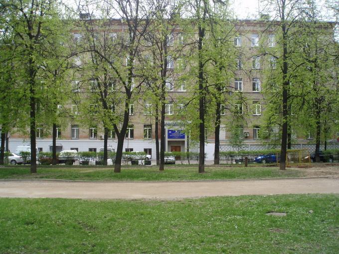 сауны г москва восточный округ: