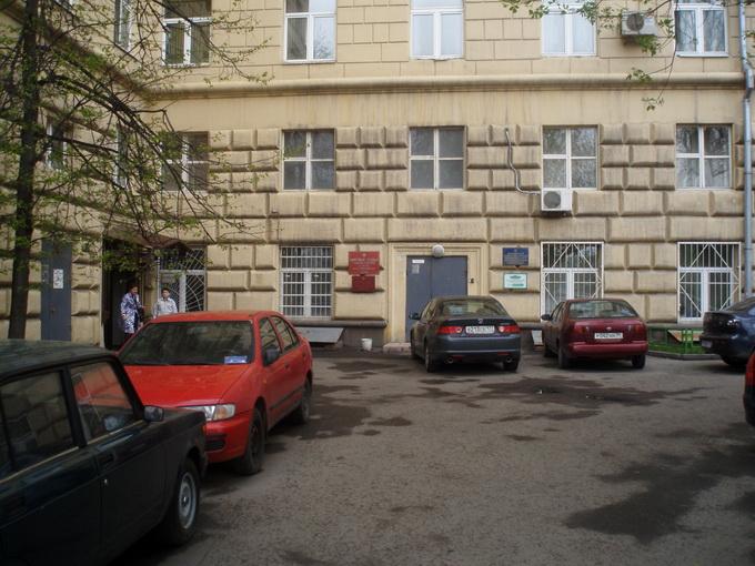 Адвокат по уголовным делам Ивовая улица адвокат потребителя Воронеж Журналистов переулок